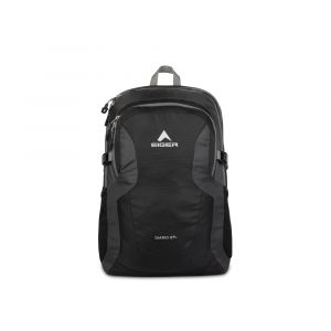 EIGER DIARIO 27L 3A BACKPACK
