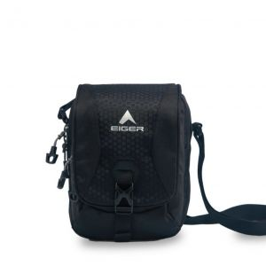 EIGER WANDERS 7.0 1A TRAVEL POUCH