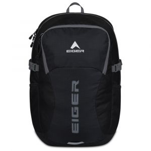 EIGER DIARIO FRONTERA 25L 2A BACKPACK