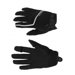 EIGER X-CHIMBALI WS GLOVES