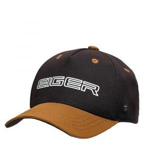 EIGER X-BULWARK JS CAP FS