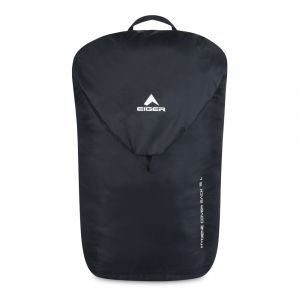 EIGER X-HYGIENE COVER SACK 15L CASES
