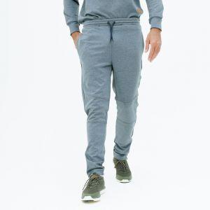 EIGER X-TANTRA PANTS