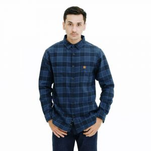 EIGER GERMANDER SHIRT
