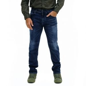 EIGER STRAITLACED PANTS