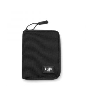 EIGER X-FLORENCE WALLET