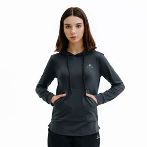 EIGER X-BUSY BEE ACTIVE TEES SWEATER