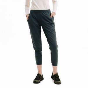 EIGER X-GO GETTER ANKLE PANTS