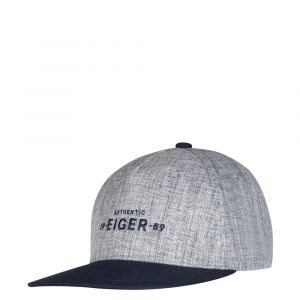 EIGER CAMPFIRE 1989 1.0 CAP