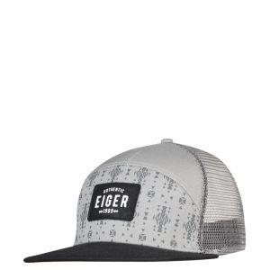 EIGER TYRONE CAP