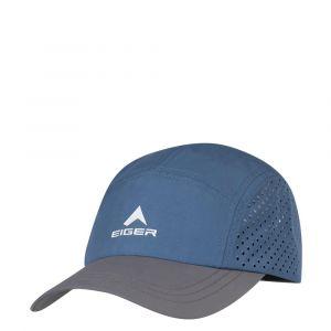 EIGER CORREDOR CAP