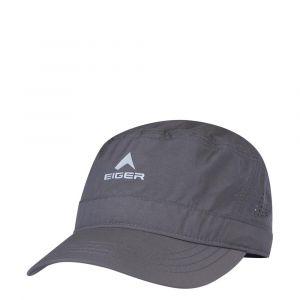EIGER TROEPEN CAP