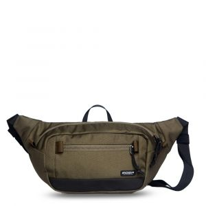 EIGER CLUTCH 1.0 WAIST BAG