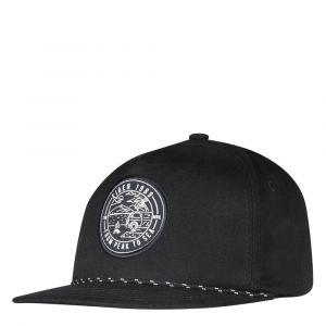 EIGER COMVEE CAP 1.0