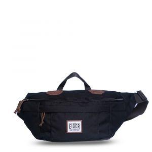 EIGER ROADTRIP SHOULDER WAIST BAG 5L