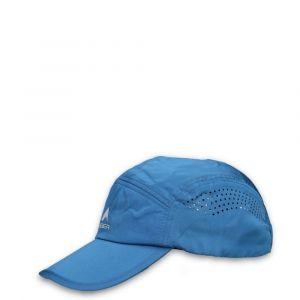 EIGER DHAULAGIRI CAP