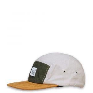 EIGER AXTELL CAP