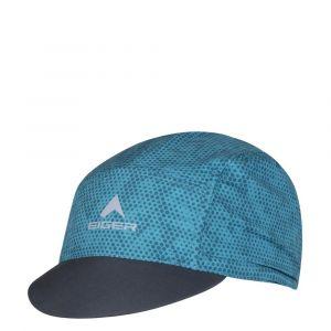 EIGER X-RASTER CC MTN CAP