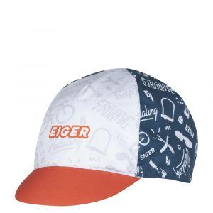 EIGER FRAIS CC CAP