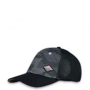 EIGER FLAG RIDE 1.1 CAP