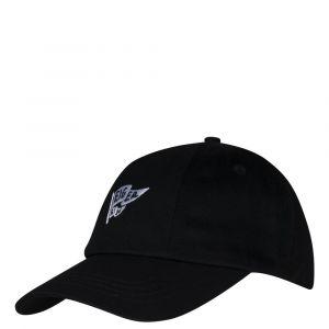 EIGER FLAGGE CAP