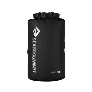 BIG RIVER DRY BAG 13L