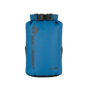 BIG RIVER DRY BAG 8L