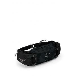 OSPREY SAVU WAIST BAG