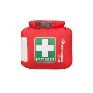 SEA TO SUMMIT FIRST AID DRY SACK EXP STORAGE