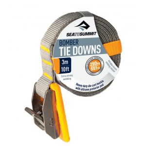 SEA TO SUMMIT BOMBER TIE DOWN 3M/10FT