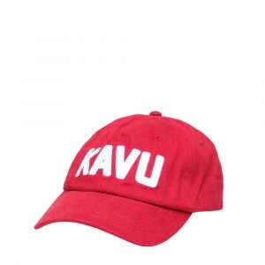 KAVU BALLARD CLASSIC CAP