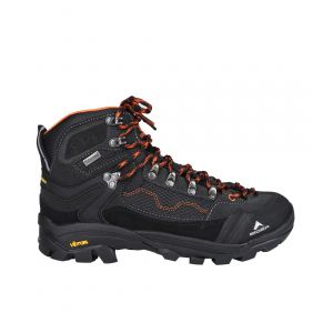 EIGER S.BOOT POLLOCK SHOES