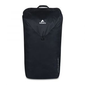 EIGER X-HYGIENE COVER SACK 25L CASES