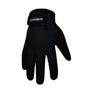 NEW RIDING GLOVE BASIC FULL