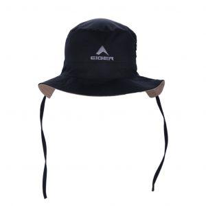 EIGER T.RIMBA 2 IN 1 HATS