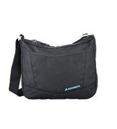 SEQUOIA 1.0 BASIC S.BAG (WS)