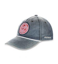 RIDE 4 STROKE CAP