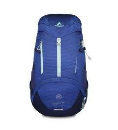 HIKEHOLIC LUNARIS 35
