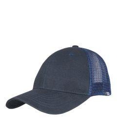 TRANK CAP-X