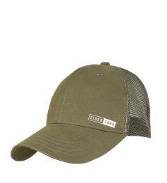 KENO CAP