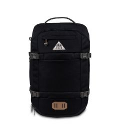 COURSE CABIN PACK