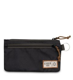 PINEWOOD TRAVEL WALLET