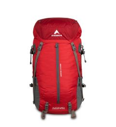 ELIPTIC LUNARIS 45L 1A, RED, 45L
