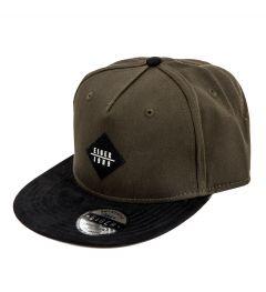 ORIXE CAP