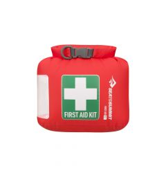 FIRST AID DRY SACK EXP